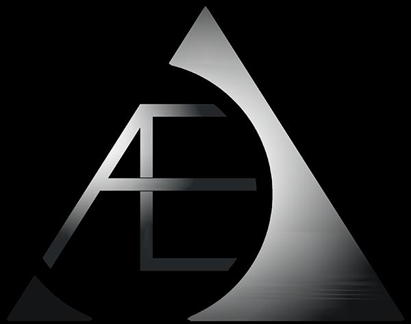 Apex Engineering